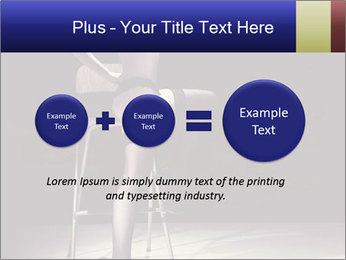 0000062647 PowerPoint Template - Slide 75