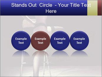 0000062647 PowerPoint Template - Slide 76