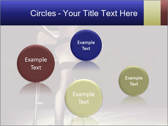 0000062647 PowerPoint Template - Slide 77