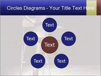 0000062647 PowerPoint Template - Slide 78
