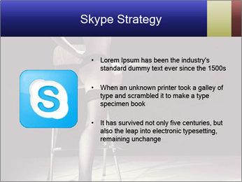 0000062647 PowerPoint Template - Slide 8