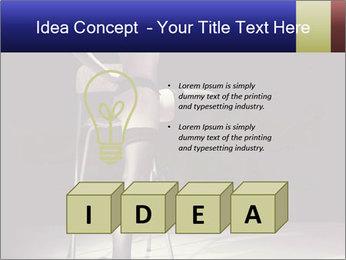 0000062647 PowerPoint Template - Slide 80