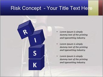 0000062647 PowerPoint Template - Slide 81