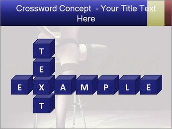 0000062647 PowerPoint Template - Slide 82