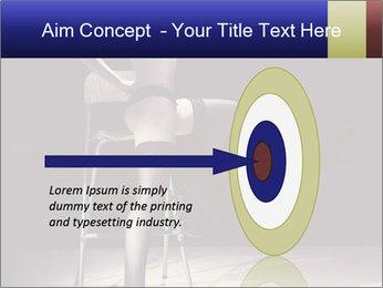 0000062647 PowerPoint Template - Slide 83