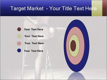 0000062647 PowerPoint Template - Slide 84