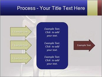 0000062647 PowerPoint Template - Slide 85