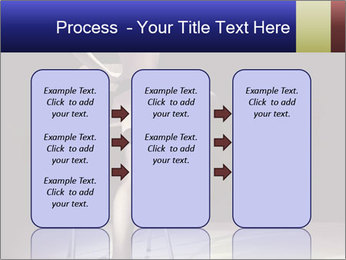 0000062647 PowerPoint Template - Slide 86