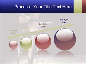 0000062647 PowerPoint Template - Slide 87