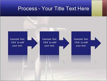 0000062647 PowerPoint Template - Slide 88