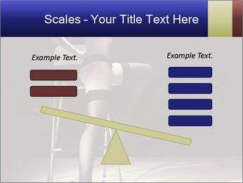 0000062647 PowerPoint Template - Slide 89