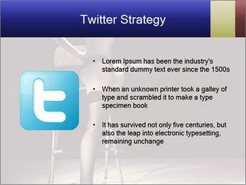 0000062647 PowerPoint Template - Slide 9