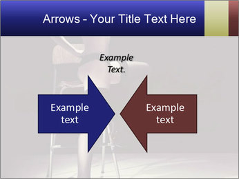 0000062647 PowerPoint Template - Slide 90