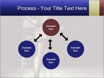 0000062647 PowerPoint Template - Slide 91
