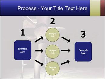 0000062647 PowerPoint Template - Slide 92