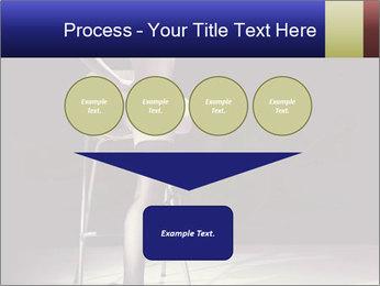 0000062647 PowerPoint Template - Slide 93