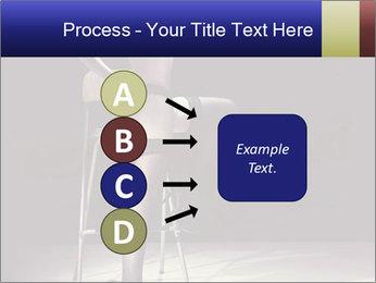 0000062647 PowerPoint Template - Slide 94
