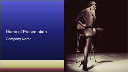 0000062647 PowerPoint Template