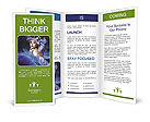 0000062649 Brochure Templates