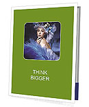 0000062649 Presentation Folder