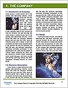 0000062649 Word Templates - Page 3