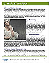 0000062649 Word Templates - Page 8