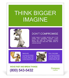 0000062650 Poster Template