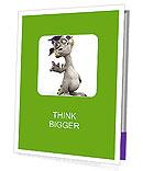 0000062650 Presentation Folder