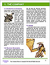 0000062650 Word Template - Page 3