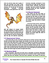 0000062650 Word Templates - Page 4