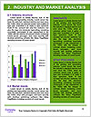 0000062650 Word Templates - Page 6
