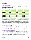0000062650 Word Template - Page 9