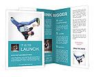 0000062651 Brochure Templates