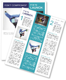 0000062651 Newsletter Templates