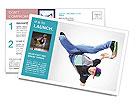 0000062651 Postcard Templates