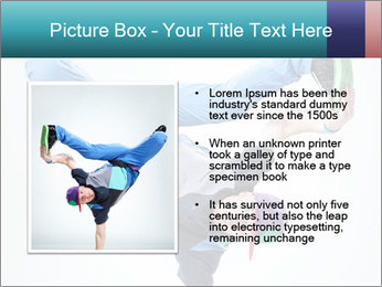 0000062651 PowerPoint Template - Slide 13