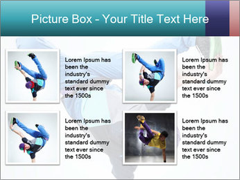 0000062651 PowerPoint Template - Slide 14