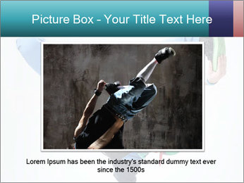 0000062651 PowerPoint Template - Slide 16