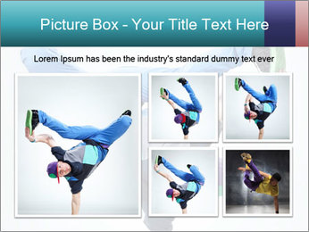 0000062651 PowerPoint Template - Slide 19