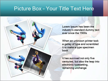 0000062651 PowerPoint Template - Slide 23