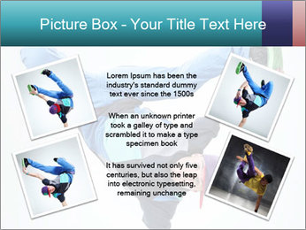 0000062651 PowerPoint Template - Slide 24