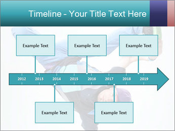 0000062651 PowerPoint Template - Slide 28