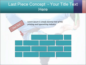 0000062651 PowerPoint Template - Slide 46