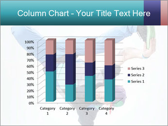 0000062651 PowerPoint Template - Slide 50