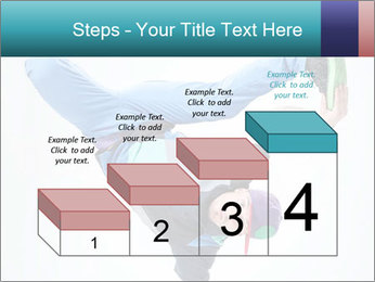 0000062651 PowerPoint Template - Slide 64