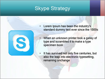 0000062651 PowerPoint Template - Slide 8