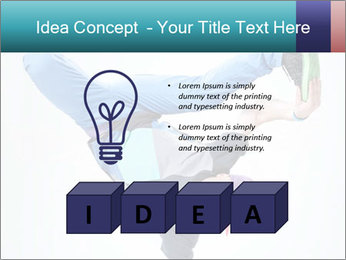 0000062651 PowerPoint Template - Slide 80