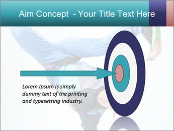 0000062651 PowerPoint Template - Slide 83