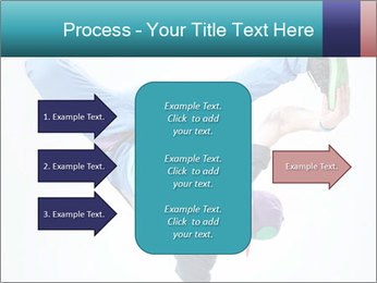 0000062651 PowerPoint Template - Slide 85
