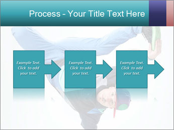 0000062651 PowerPoint Template - Slide 88
